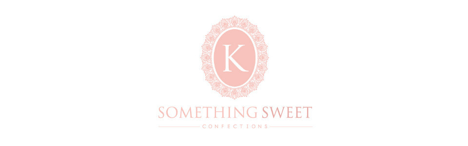 {Katie&#39;s Something Sweet}