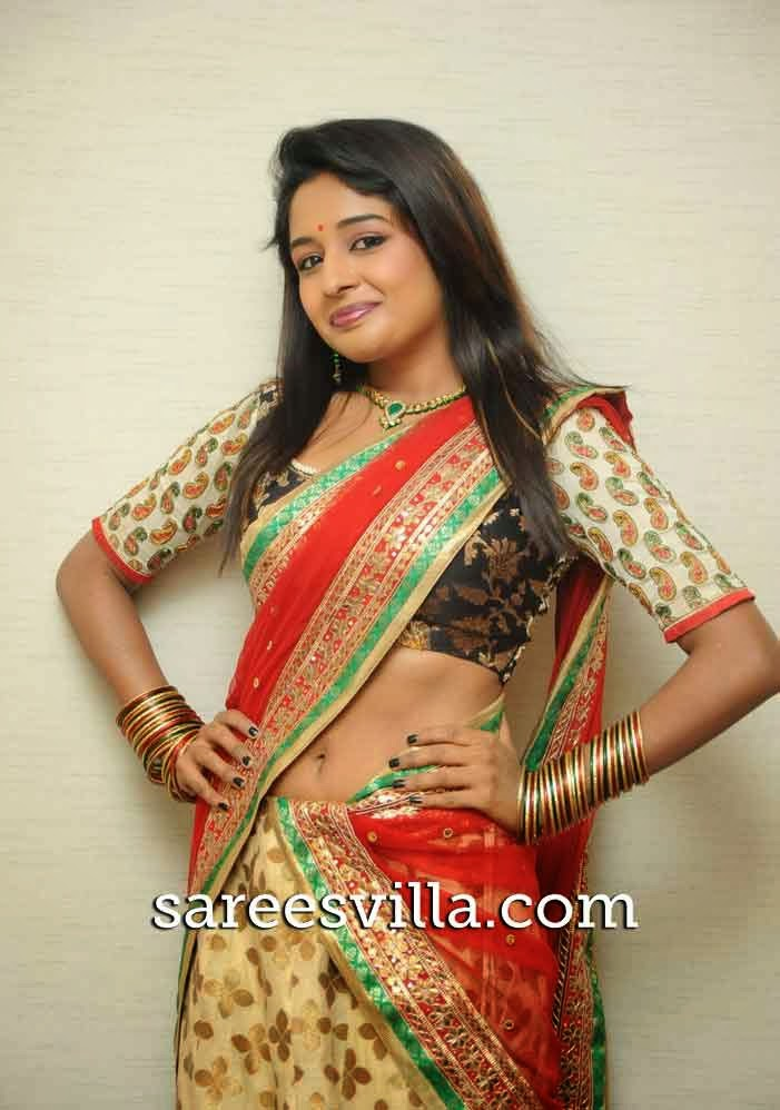 Esha Ranganath