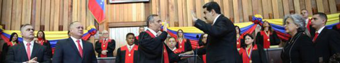 Venezolana tv