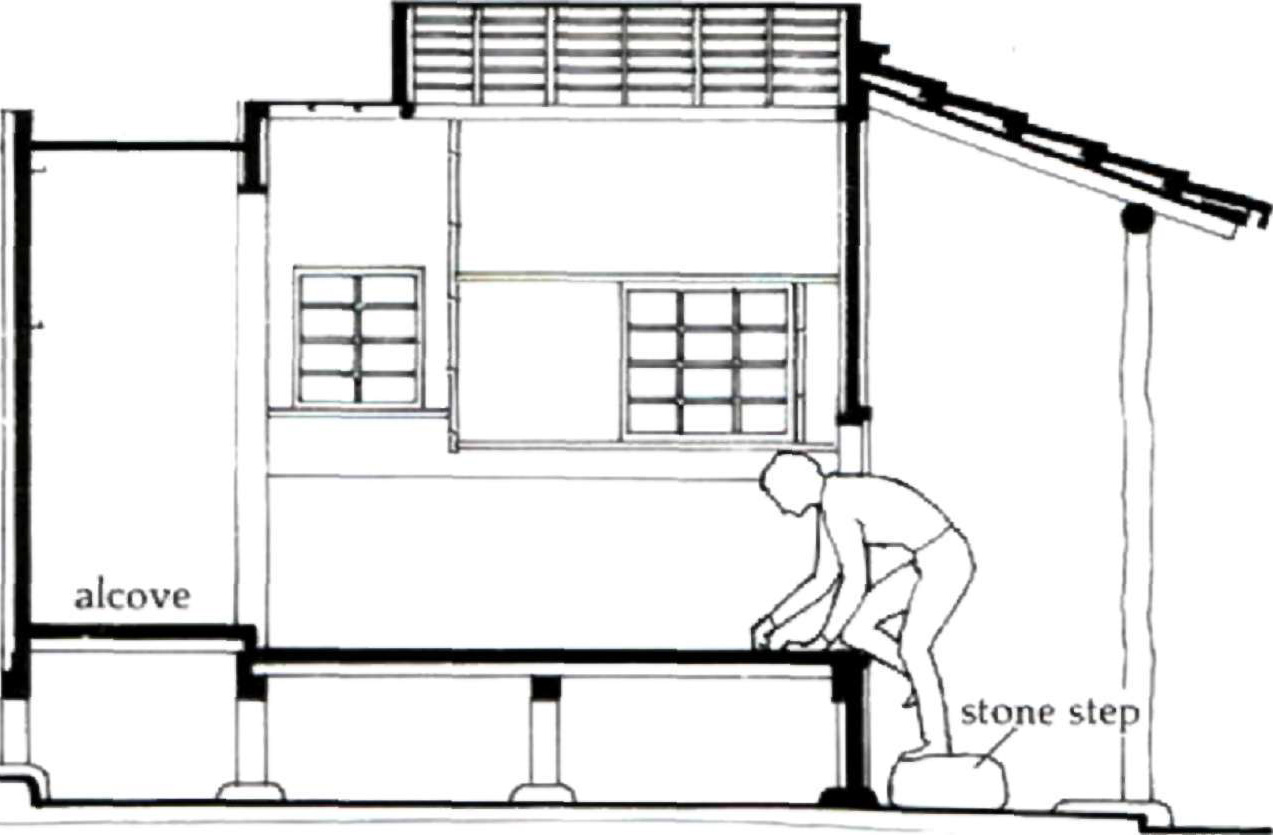 Remodeling House Ideas A Japanese Tea Ceremony 02