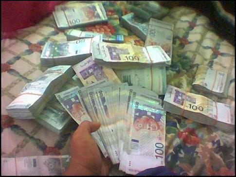http://3.bp.blogspot.com/-n6PnICJald4/TYv7TElpd4I/AAAAAAAAFIk/vH9bceKBcbY/s1600/duit.jpg