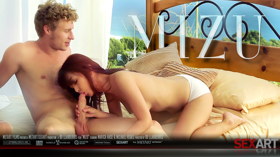 Mizu – Marica Hase Porn Videos, Porn clips and Hottest Porn Videos from Porn World