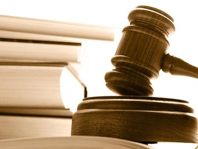 Asesoramiento legal y jurídico