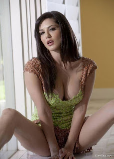 Madison ivy porn fuck