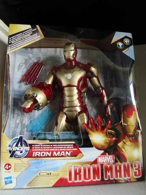 Les jouets Iron Man 3 DSC07011