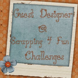 I Guest Designed At: