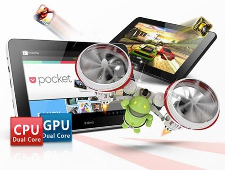 for harga samsung galaxy android di bawah 2 juta tablet mito tablet pc