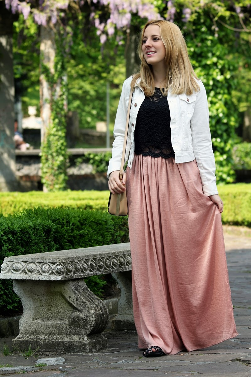 conjunto_falda_larga_croptop-bloguera_moda_bilbao