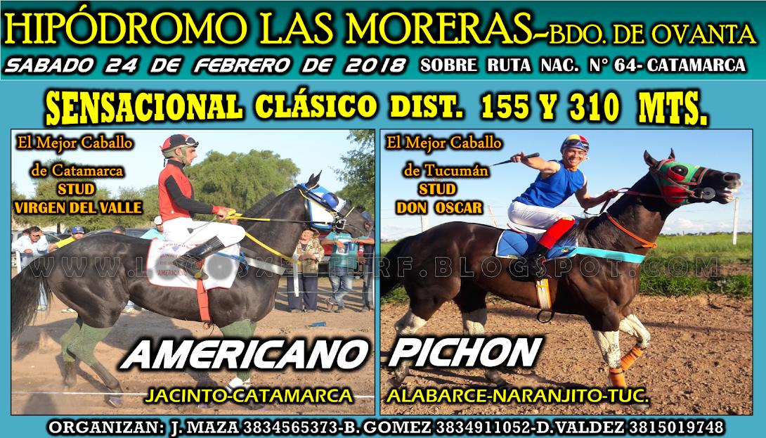 24-02-18-HIP. LAS MORERAS-CLASICO