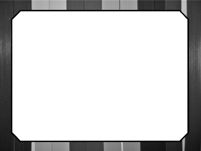 Marcos photoscape marcos photoscape marco blanco y negro 5 - Cuadros con marco blanco ...