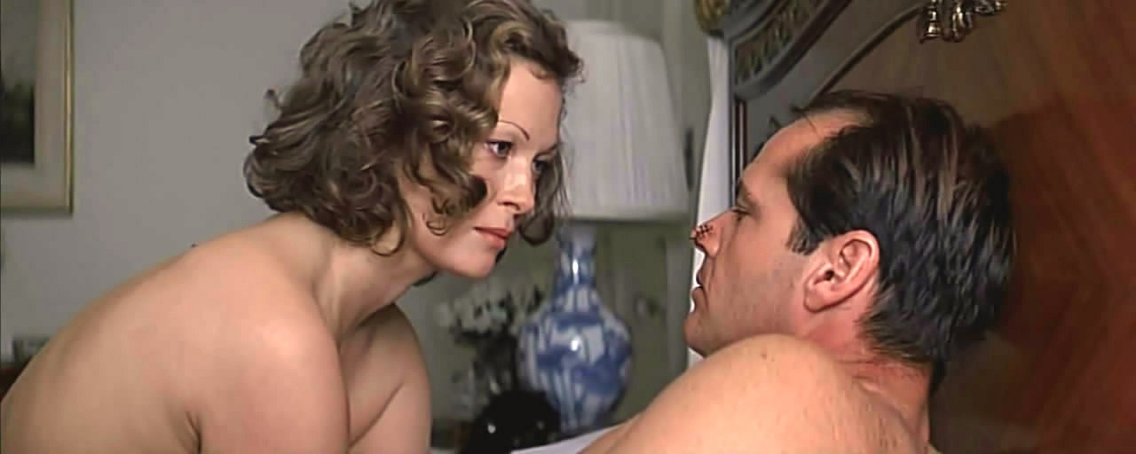 nickname naughty First interracial encounter stories will kneel