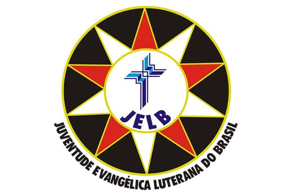 Juventude Evangélica Luterana do Brasil