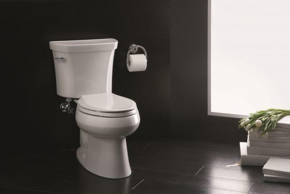 Azulejo Para Baño Antiderrapante:Accesorios Baños Consejos lavabo Renovar