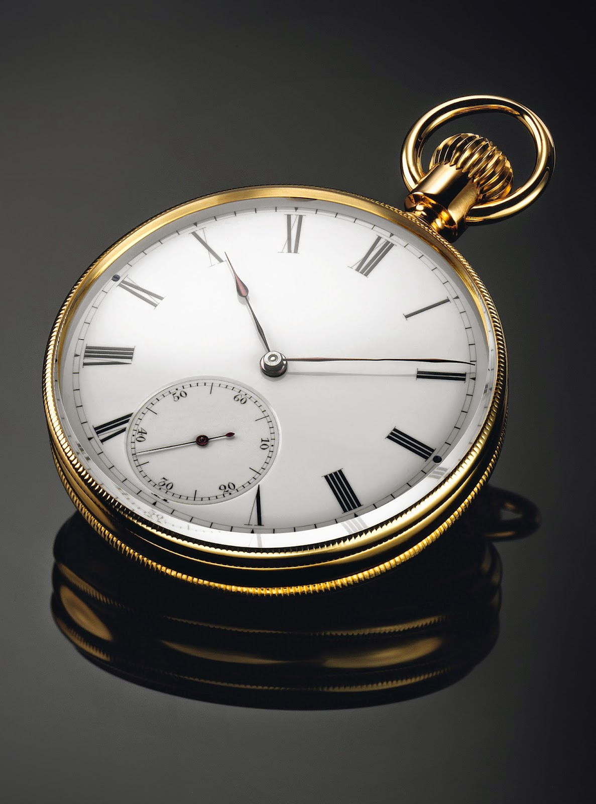 height of horology jaeger lecoultre history of pocket