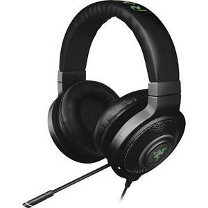 Razer - Kraken 7.1 Headset