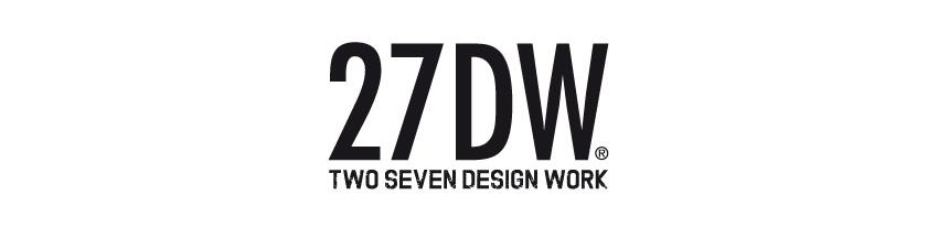 27 Design Work