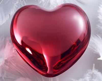 Malulah Dengan Cintamu