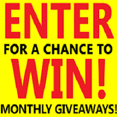 <b>Enter a chance to win</b>