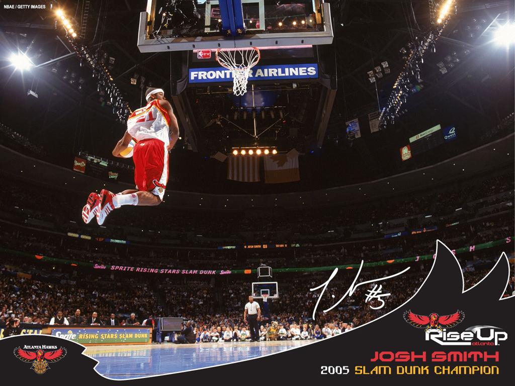 http://3.bp.blogspot.com/-n6ia8-MMWtA/TfzEPKmA6dI/AAAAAAAAAY0/C-LEG8bhEt8/s1600/Josh_Smith_Slam_Dunk.jpg