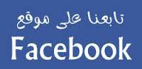 فيس بووك الربح من النت