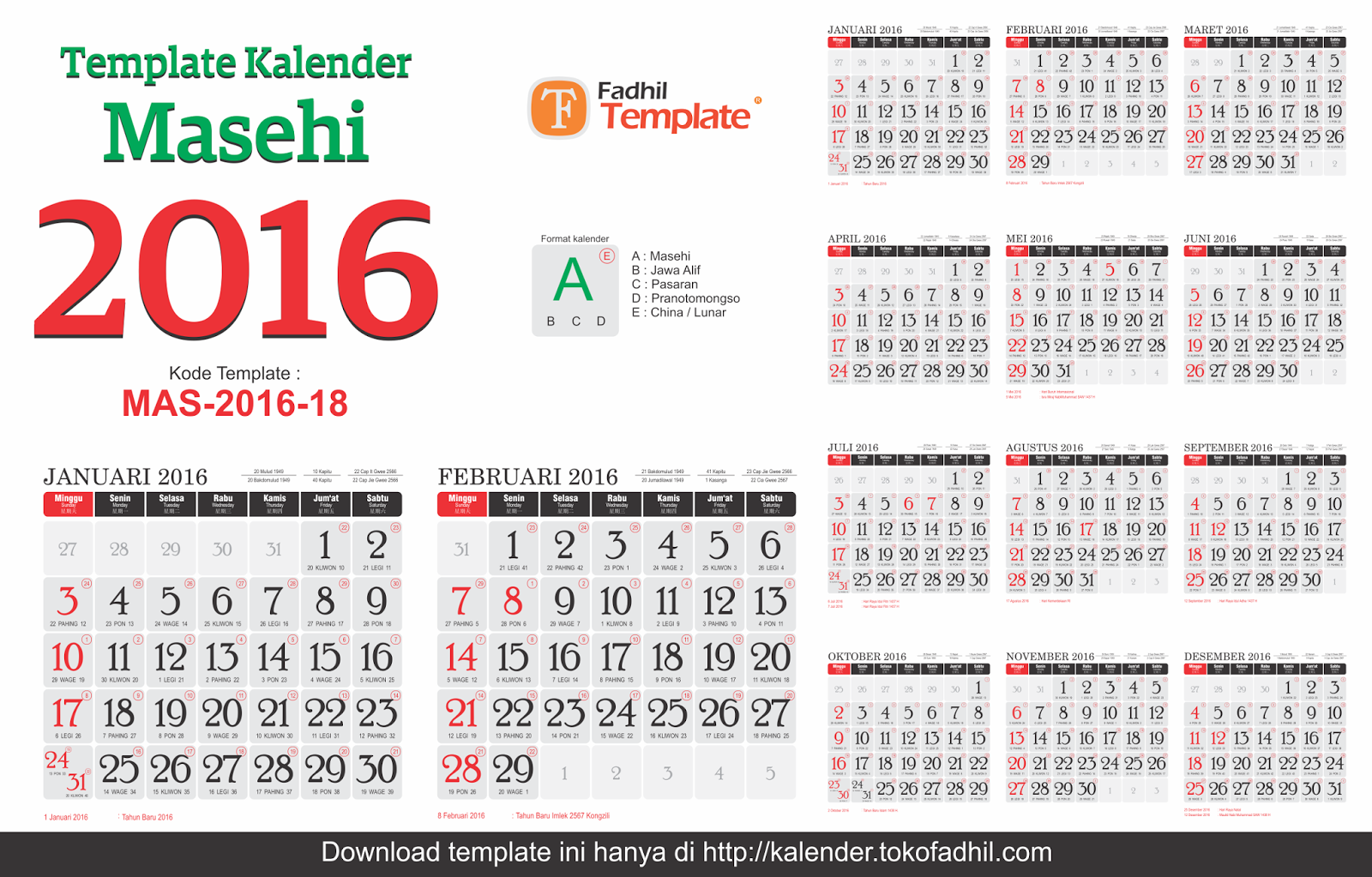 "... Results for ""Bahasa Indonesia Kalender 2016 Cdr"" – Calendar 2015"