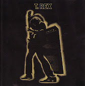 T.Rex