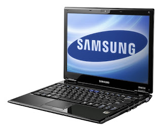Samsung Laptops For Sale: Tips For Buying Online