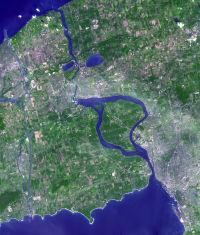Rieka niagara