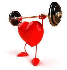 Alimentos que cuidan tu Corazón y Huesos