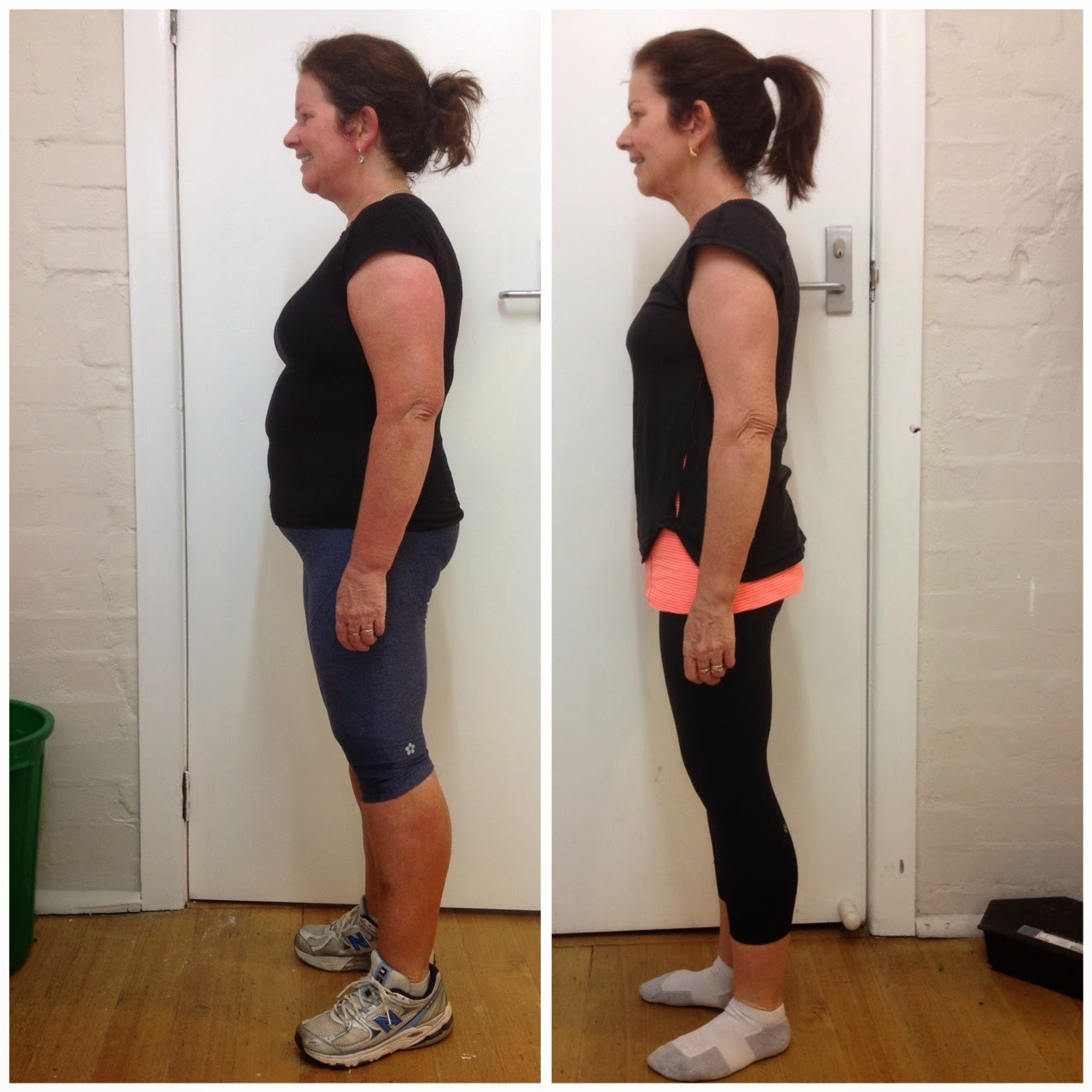 Your interests medi weight loss ballantyne reviews of fuller the