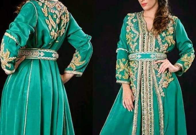 caftan 2014 vente caftan marocain moins cher pakistani fashion collection online. Black Bedroom Furniture Sets. Home Design Ideas