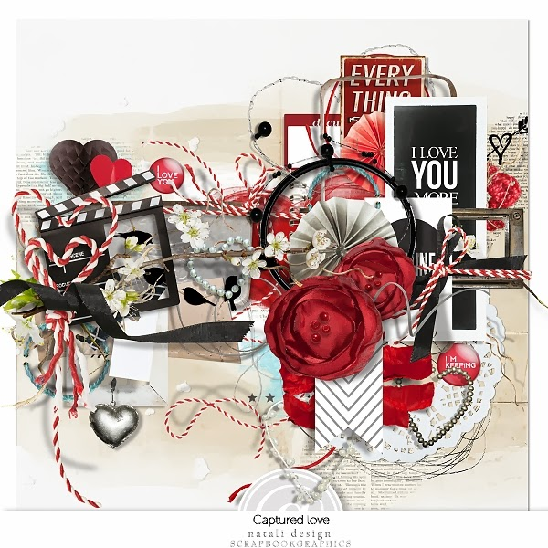 http://shop.scrapbookgraphics.com/Captured-Love.html