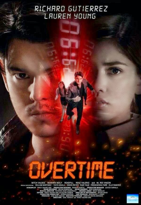 watch filipino bold movies pinoy tagalog Overtime