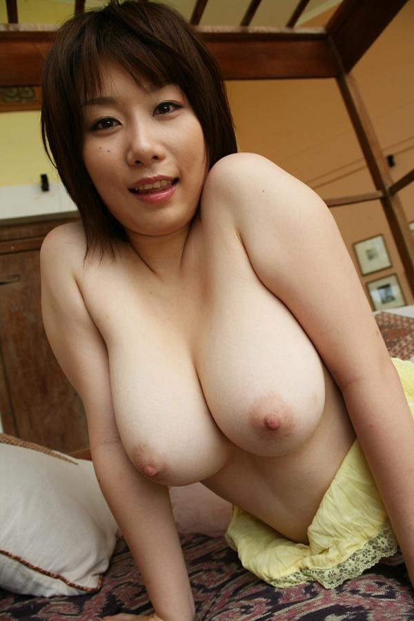 Cute Japanese Girls Boobs Big Tits Hot Pics