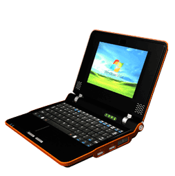 ACI Low Cost Laptop