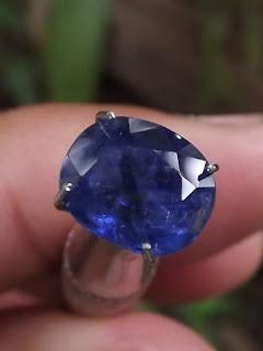 ceylon sapphire
