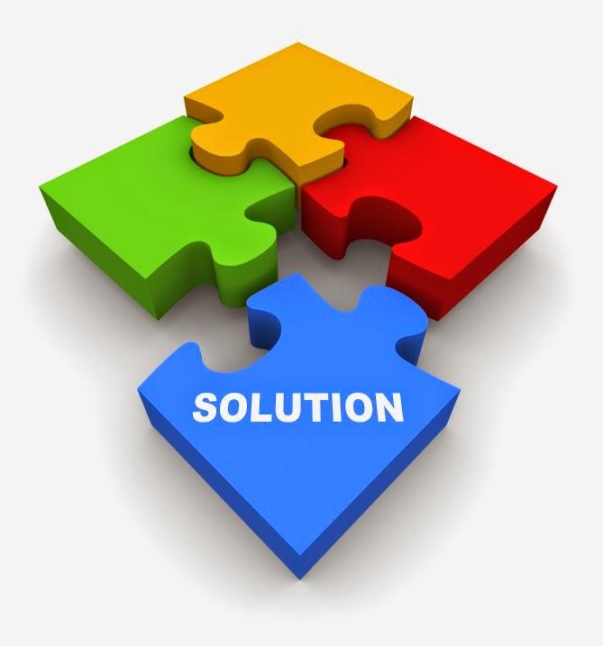 solusi bisnis online