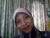 Nazrah