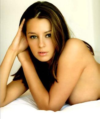 keeley hazel nude pics