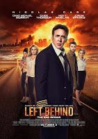 Left Behind (La última profecía) (2014) [Latino]