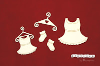 http://www.scrapiniec.pl/pl/p/Babyland-sukieneczka-zestaw/2962