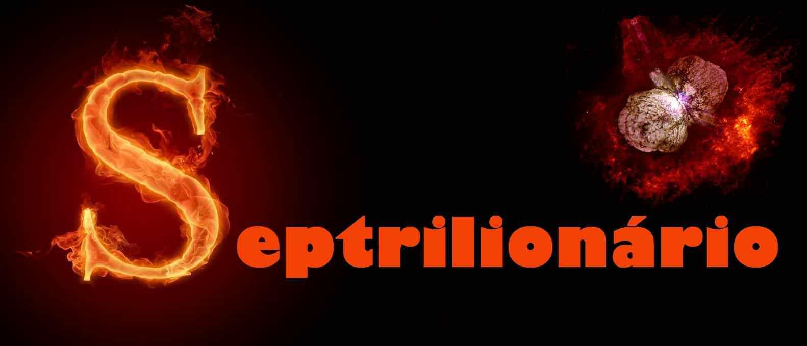Septrilionário