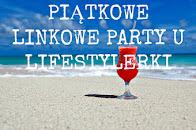 Piątkowe  Link Party