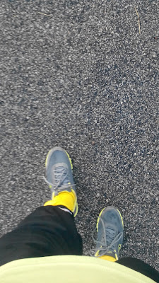 Saturday Run , Jun 13 2015