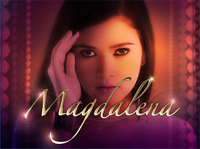 Magdalena (GMA) December 20, 2012
