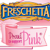FRESCHETTA Proud to Support Pink Giveaway