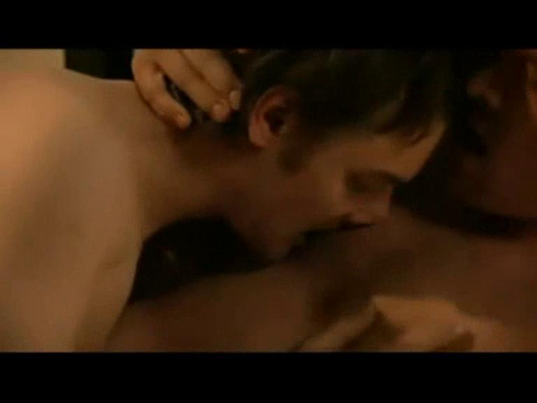 giochi sexy scene film erotiche