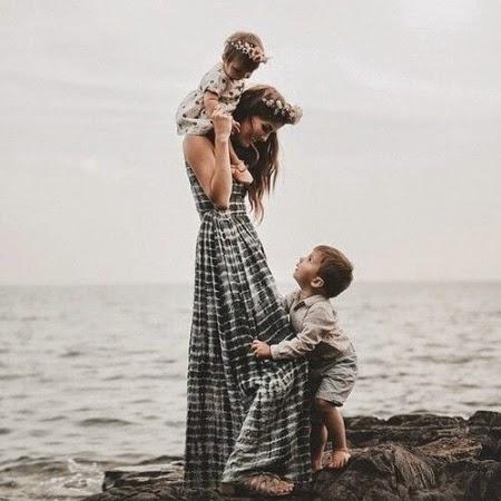 Τα λάθη που κάνουν οι καλοί γονείς