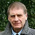 Keith Jenkins