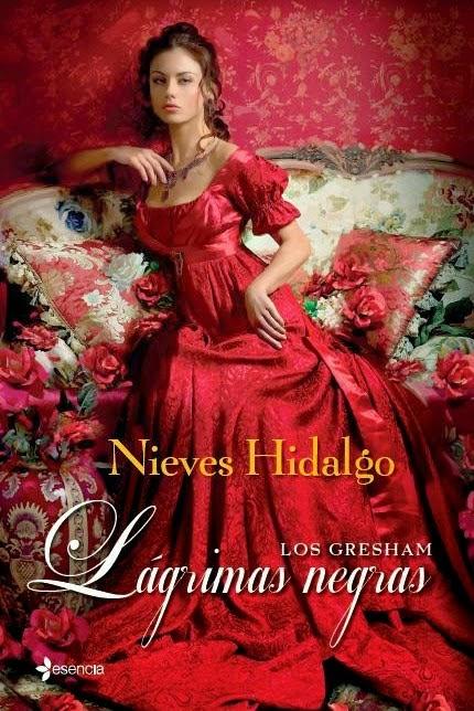 http://www.rnovelaromantica.com/index.php/novedades-y-adelantos/mayo-2014/item/lagrimas-negras?category_id=1620